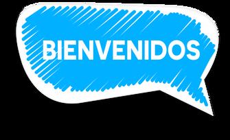 bienvenidos-2.png