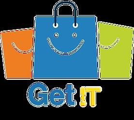 Get !t logo 2.png