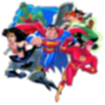 Justice-League-PNG-Photo-1.png