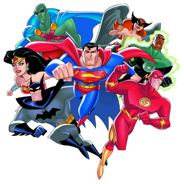 Justice-League-PNG-Photo-1.png