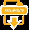 REGLAMENTO-uai-2880x3049.png