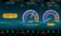 speedtest-android-01-1.jpg