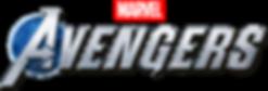 Marvel's_Avengers_2019_logo.png