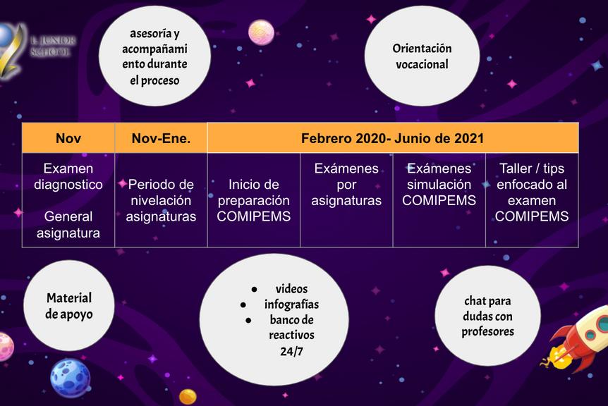 Captura de Pantalla 2020-11-10 a la(s) 1