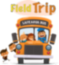 field trip lafragua.png