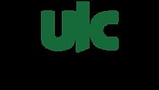 logo-UIC.png