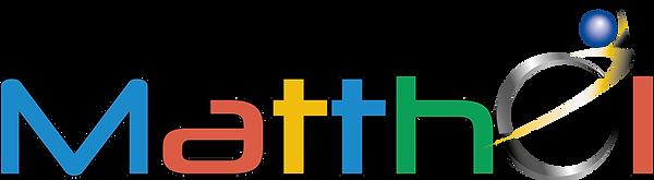 logo matthel.png