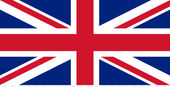 kisspng-england-flag-of-the-united-kingd