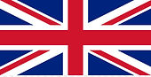 kisspng-england-flag-of-the-united-kingd