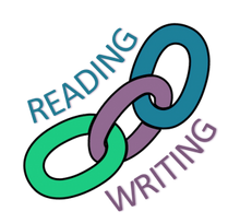 ReadingWritingLink2-300x293.png
