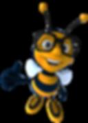 3D-Bee1.png