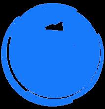 Youth_Speak_Forum_Logo.png