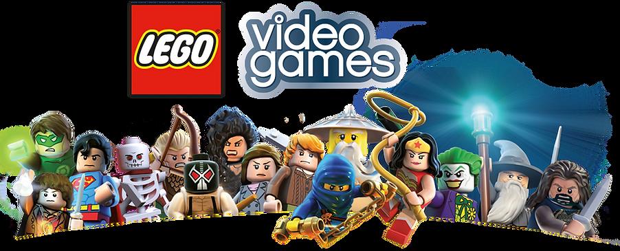 tt-games-logo-png-8.png