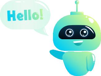 English Robot.png