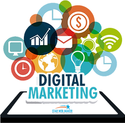 pngfind.com-digital-marketing-png-651152