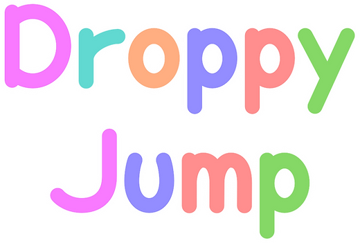 droppyjump_title_1.png