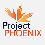 Project Phoenix (SPAIN).png