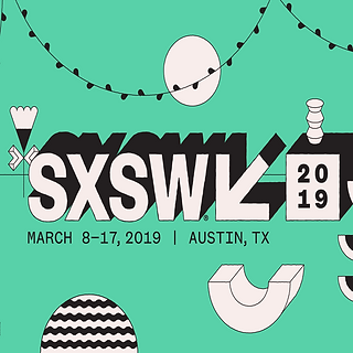 news_sxsw_1.png