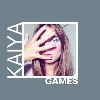 kaiya_games_cd_cover_1600x1600.png