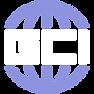 gci_logo_5.png