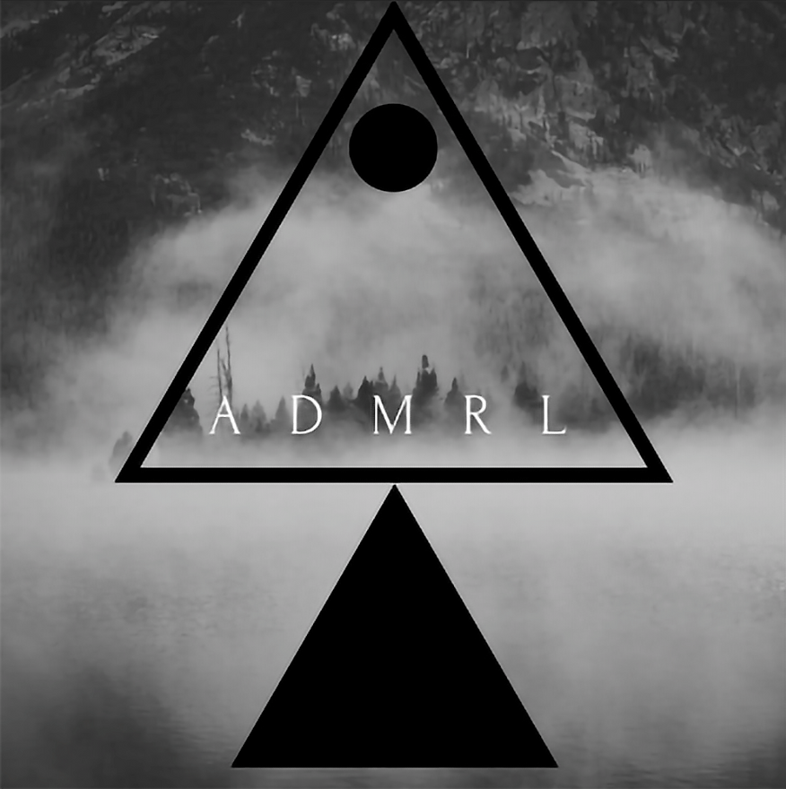 gallery_admrl_1.png