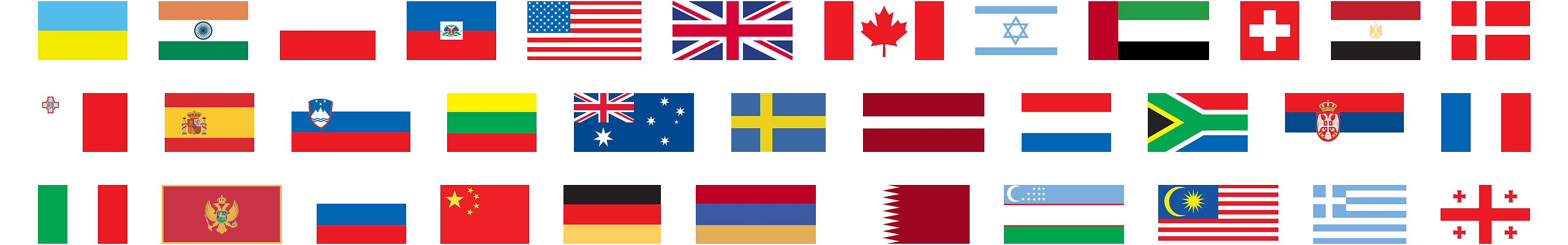 flags_1.png