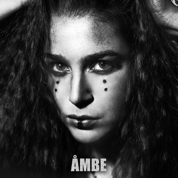 cover_ambe_1.jpg