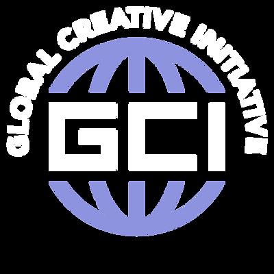 gci_logo_4.png