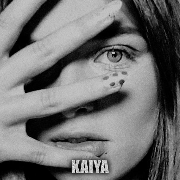 cover_kaiya_1.jpg