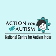 cover_autism.png