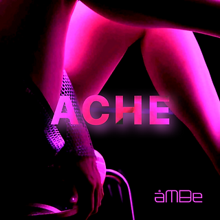 news_ambe_cd_cover_ache_v2_1.png