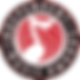 IMA_logo_770_433_s.png