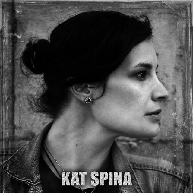 cover_katspina_1.jpg