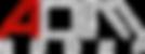 logo_adimgroup_1.png