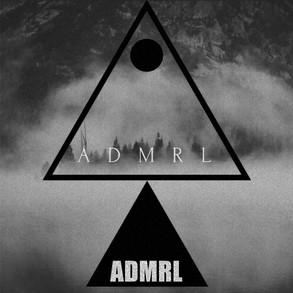 cover_admrl_1.jpg