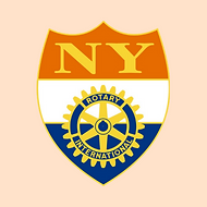cover_rotary.png