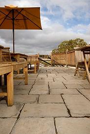 INSP-Stoneworks-Bradstone-Old-Town-Rando