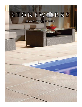 Stoneworks cover page.png