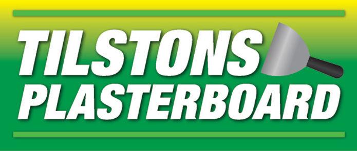 TILSTONS_PLASTERBOARD__LOGO 3_CMYK.jpg