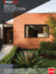 nsw-brochure (1).jpg