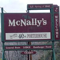 mcnalleys.jpg