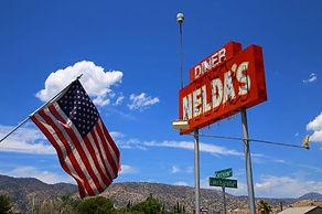 Nelda's Diner.jpg