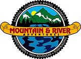 Mountain & River Adventures.jpg