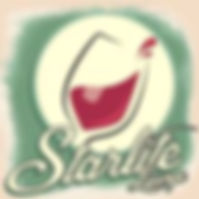 Starlite Lounge.jpg