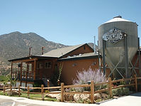 Kern River Brewing.jpg