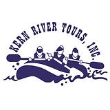 Kern River Tours.png