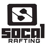 SoCal Rafting.jpg
