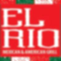 El Rio Mexican.jpg