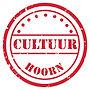 Logo-Cultuur-Hoorn.jpg