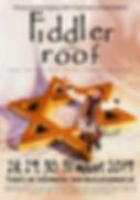 Poster Fiddler A3.jpg